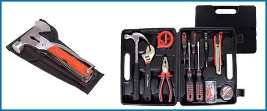 ابزار آلات تبلیغاتی - هدایای تبلیغاتی اورجینال