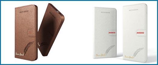 پاور بانک تبلیغاتی - هدایای تبلیغاتی اورجینال